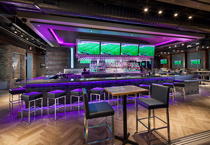 Parties And Events Topgolf Overland Park