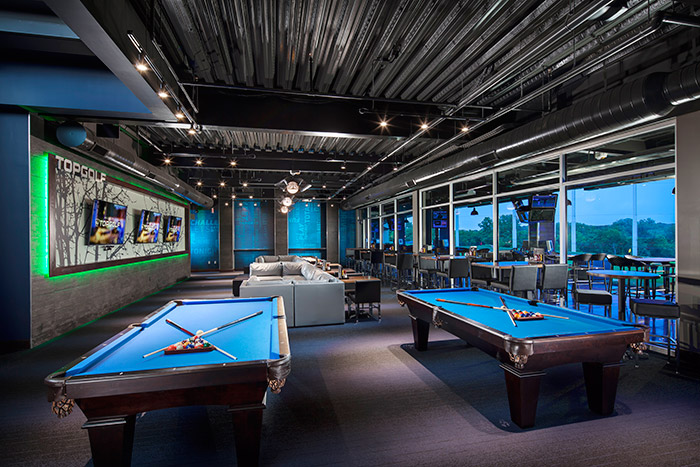 30 Trendy Billiard Room Design Ideas  Daily source for