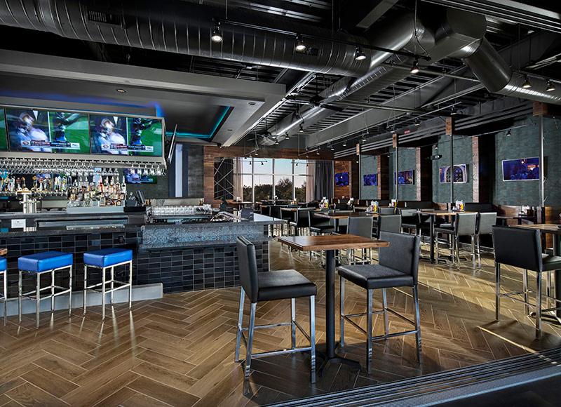 Interior Design Tampa Fl