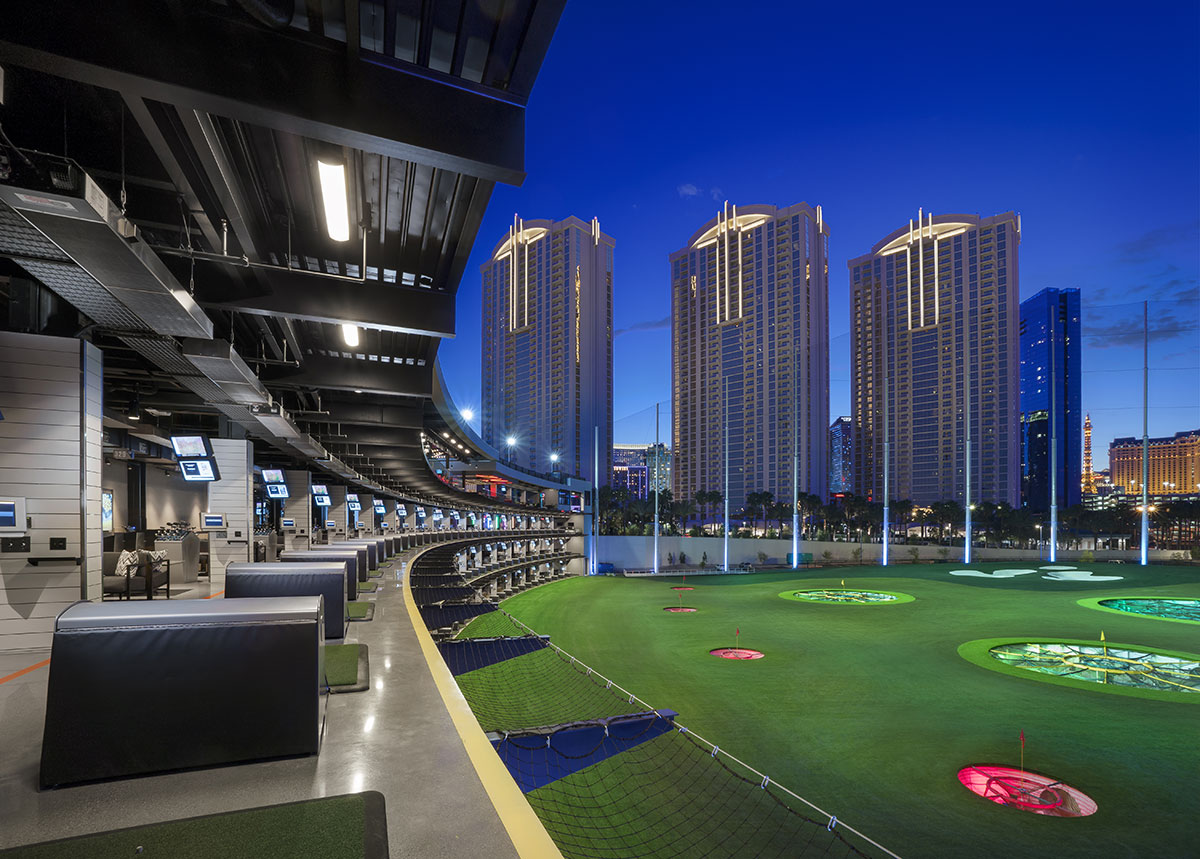 Find Floor Plans For My House Parties And Events Topgolf Las Vegas