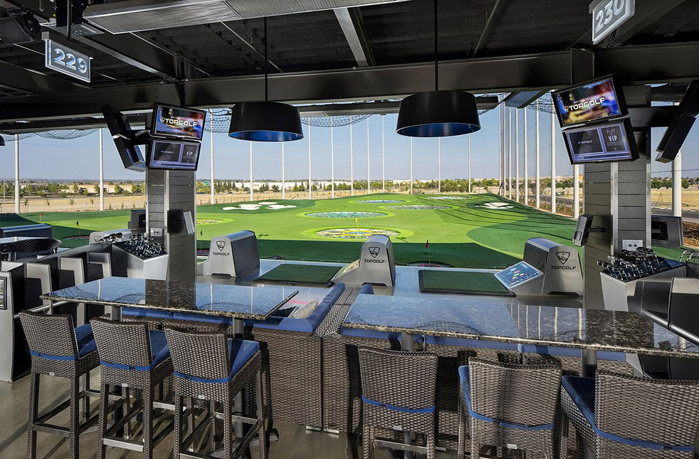 Parties and Events | Topgolf Roseville on golf decorations, fifa party ideas, maze party ideas, 100 year party ideas, honeymoon party ideas, traveling party ideas, automotive party ideas, hiking party ideas, ultimate party ideas, finance party ideas, world travel party ideas, golf invitations, inspirational party ideas, donkey kong party ideas, ffa party ideas, spades party ideas, jiu jitsu party ideas, band party ideas, t ball party ideas, giants baseball party ideas,