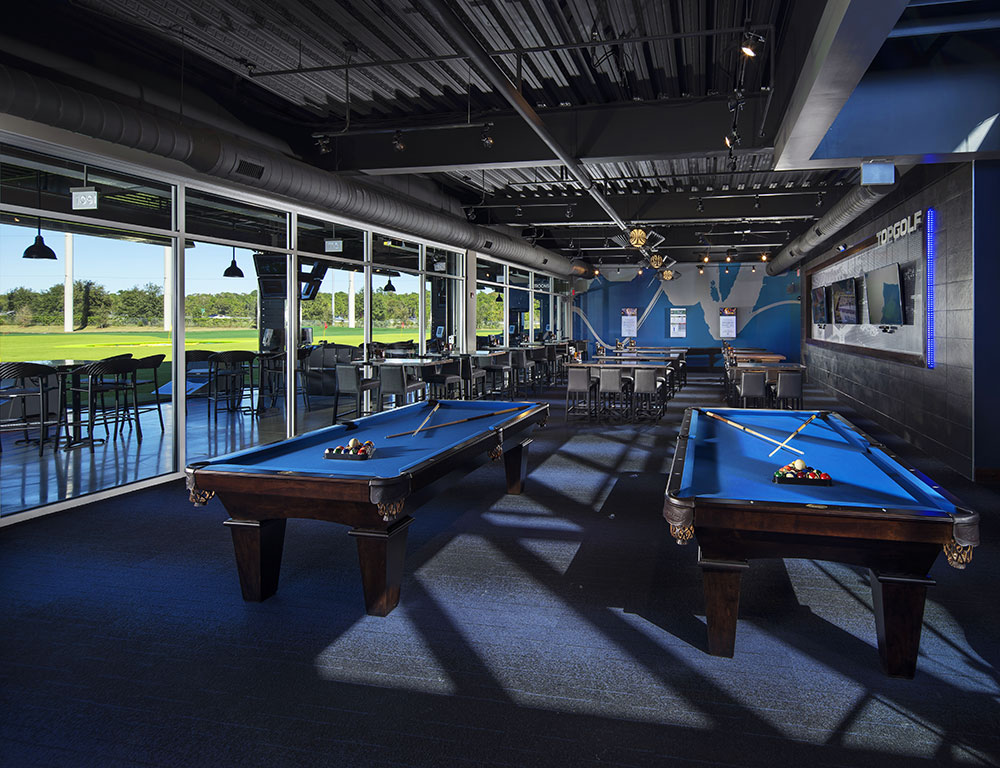 Parties And Events Topgolf Jacksonville - Pool table jacksonville fl