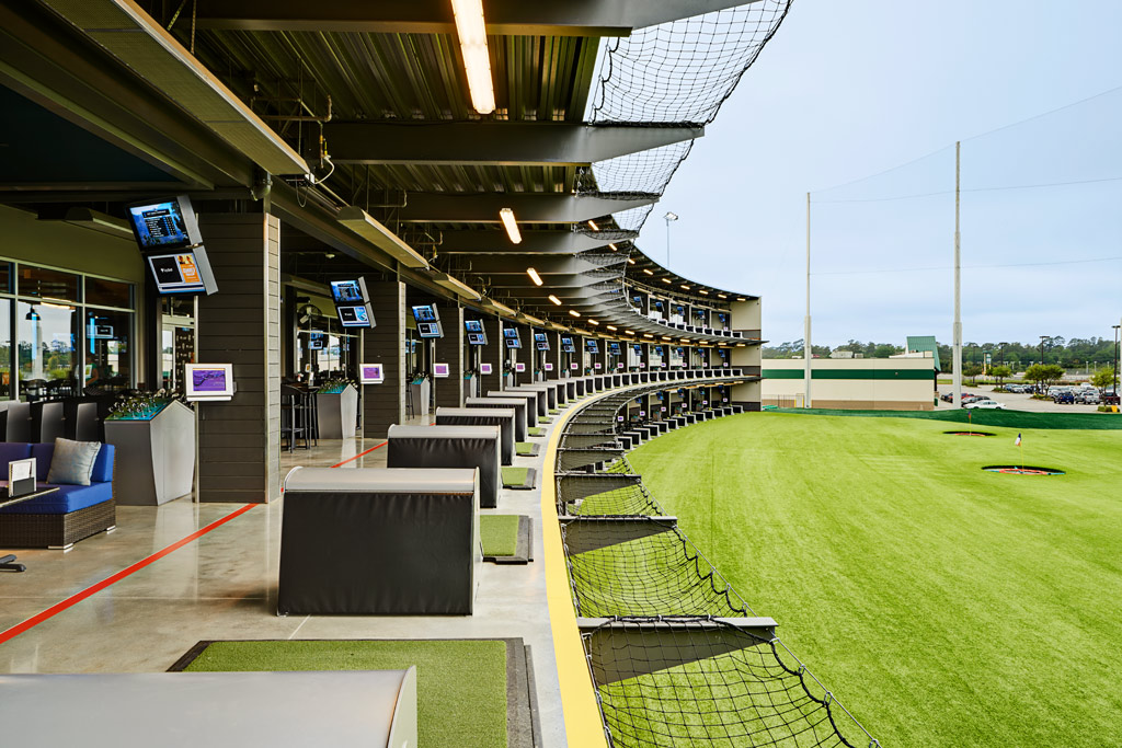 Parties And Events Topgolf Miami Gardens