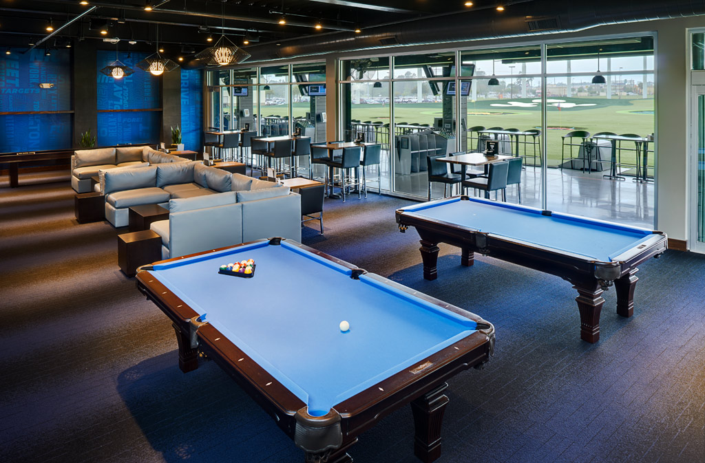 Parties And Events Topgolf Miami Gardens - Pool table rental atlanta