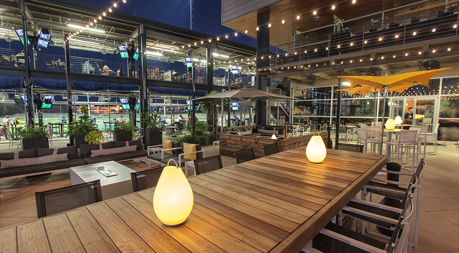 Allstate Careers Sign In >> Parties and Events | Topgolf Dallas