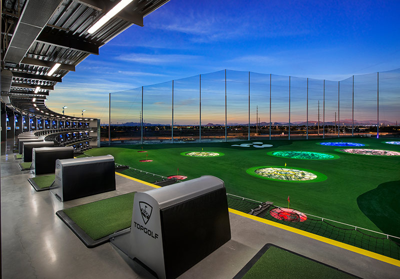 Parties And Events Topgolf Pharr