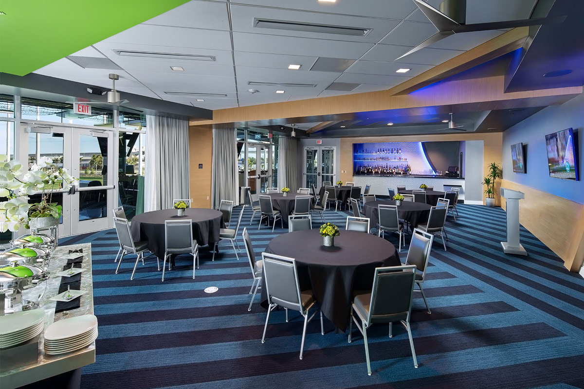 7d198df352c88 Parties and Events   Topgolf Miami Gardens