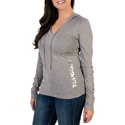 assets/uploads/apparel/w-front9-hooded-top.png
