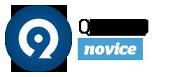 Quick 9 Novice Icon