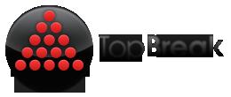 assets/uploads/games/topbreak-01.png