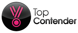 TopContender Icon