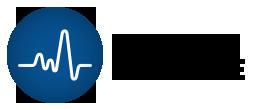 TopPressure Icon