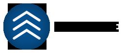 TopScore Icon