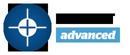 TopShot Advanced Icon