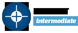 TopShot Intermediate Icon
