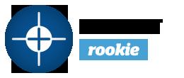 TopShot Rookie Icon