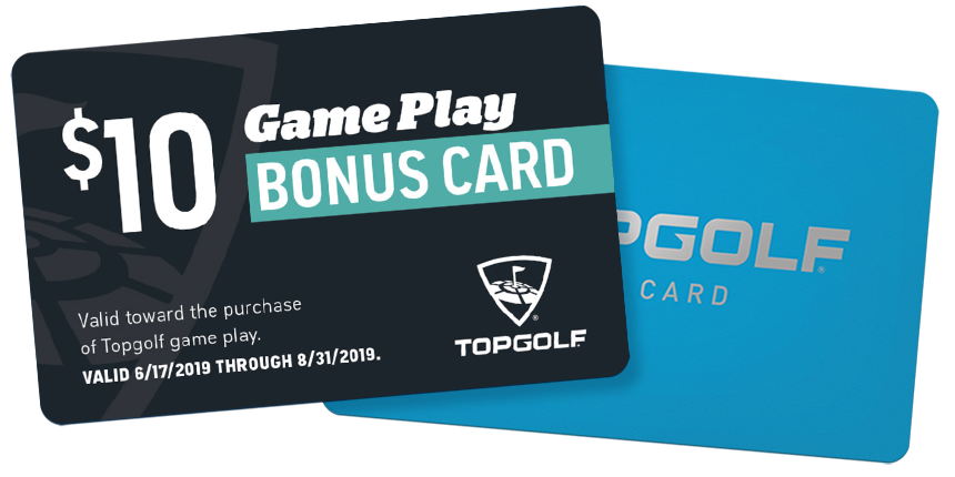 80fc9587 Topgolf Gift Cards