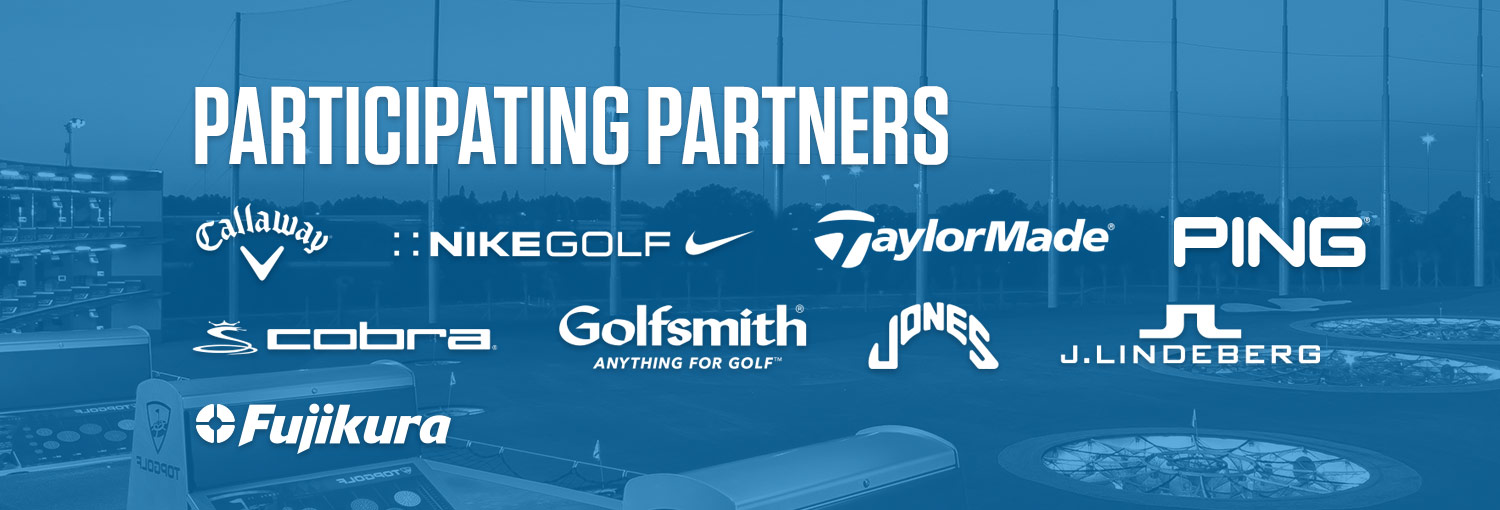 GD Participating Partners Img
