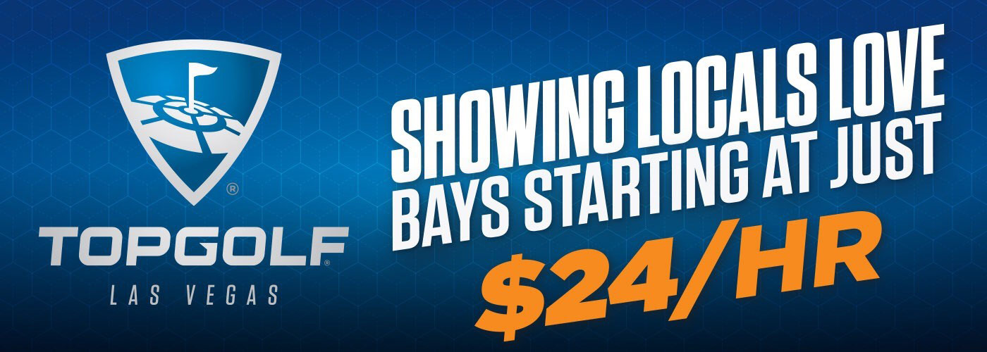Showing Locals Love Bays Starting at $24 per Hour