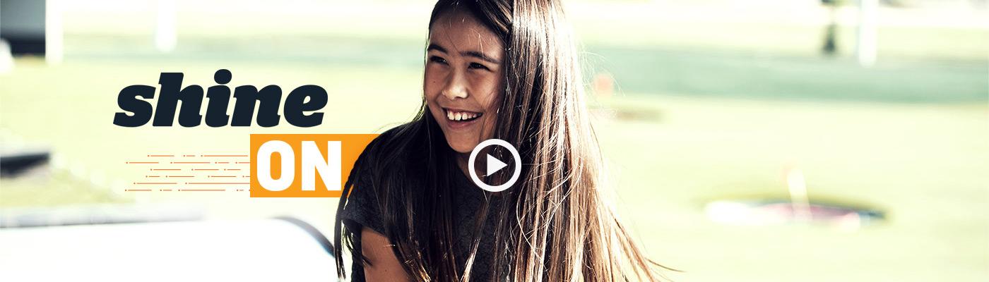 Watch: Summer Academy at Topgolf