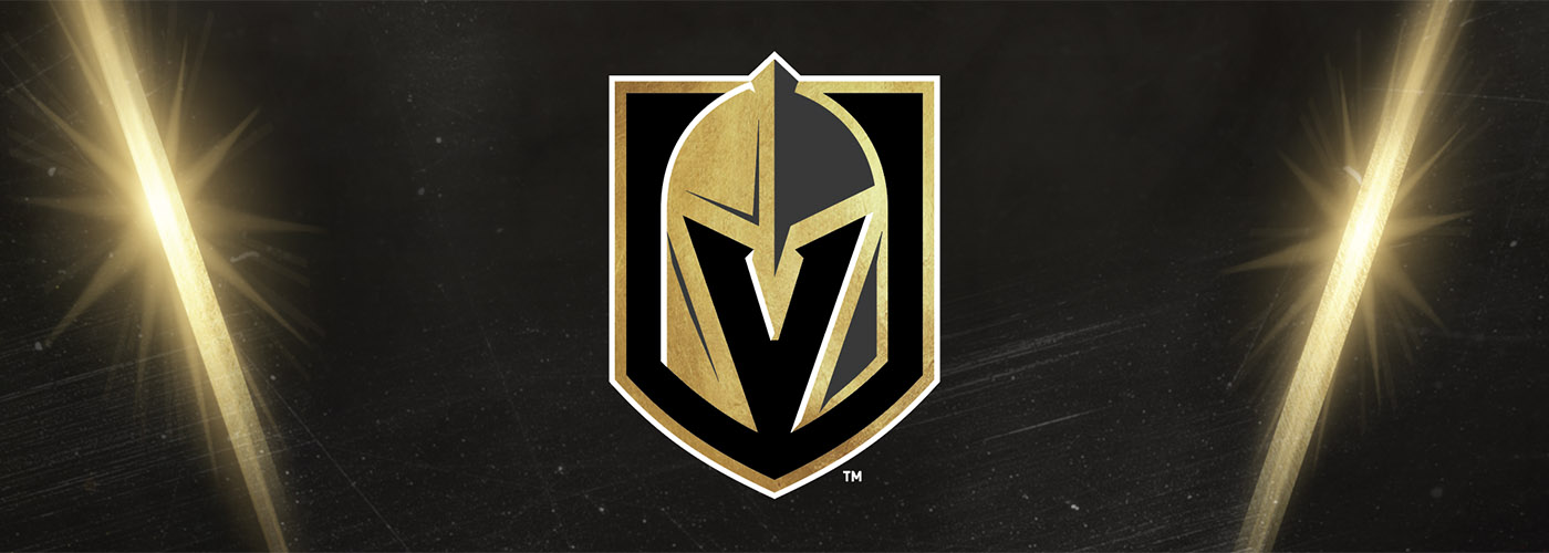 Vegas Golden Knights Watch Party at Topgolf Las Vegas