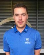Golf Lessons Andrew Agnoli
