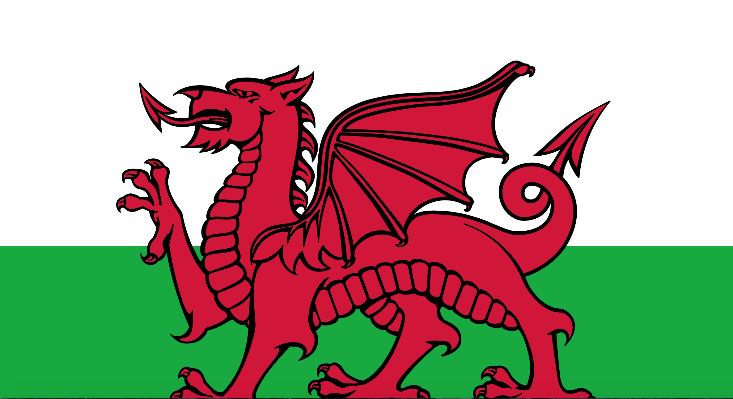 assets/uploads/images/2018/03/15/WELSH_FLAG.png