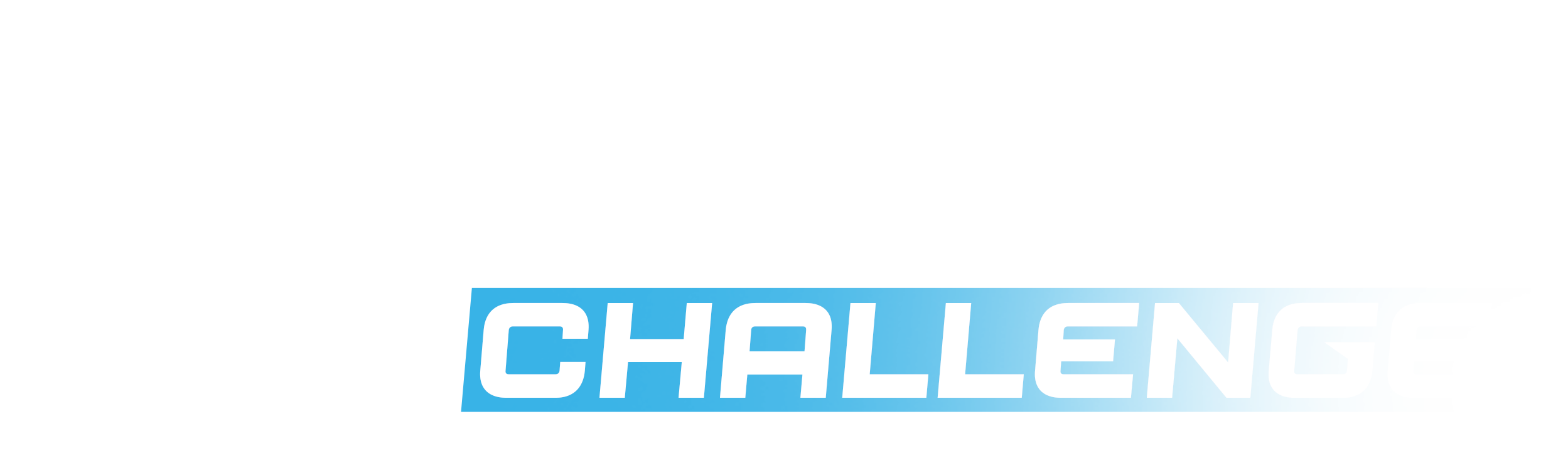 9 Shot Challenge