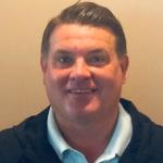 Topgolf Instructor Jeff Smith