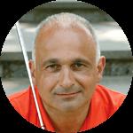 Topgolf Instructor Joseph Laurentino