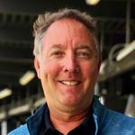Topgolf Instructor Kortney Krueger