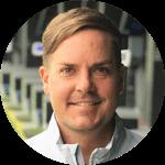 Topgolf Instructor Matthew Moscinski