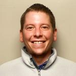 Topgolf Instructor Jeff Olisar