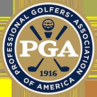 Professional Golfers Association