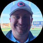 Topgolf Instructor Ryan Kraemer