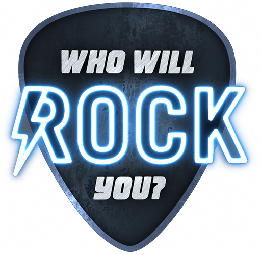 Who Will Rock You
