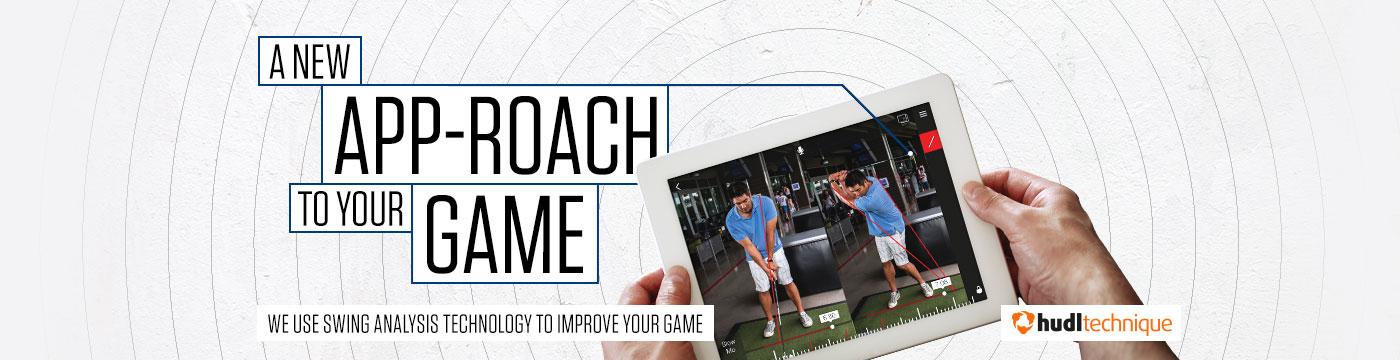 Topgolf Coaching Header