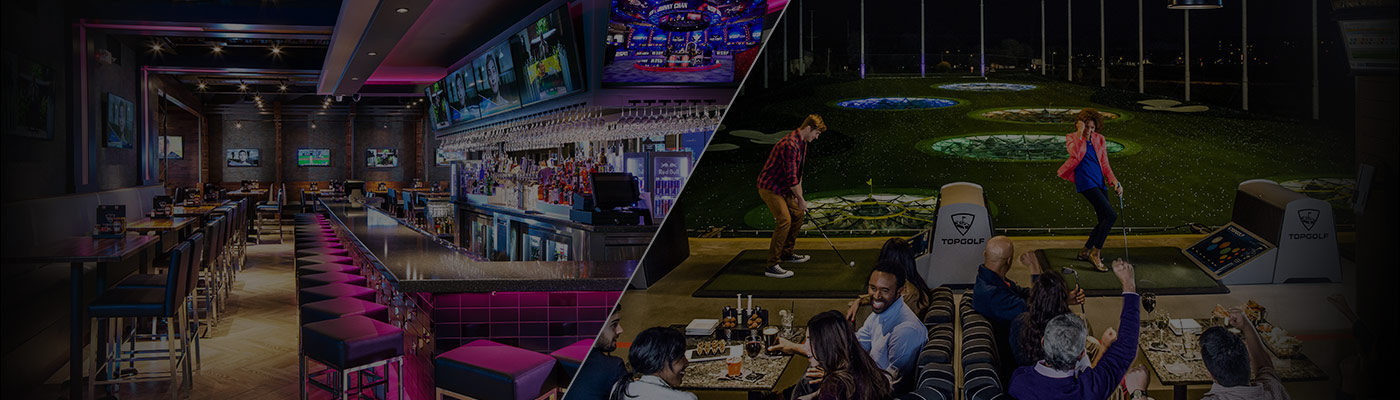Topgolf Bay Image